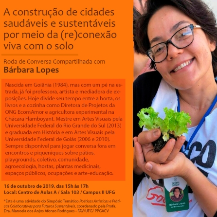 BarbaraLopes_SimposioConpeex2019