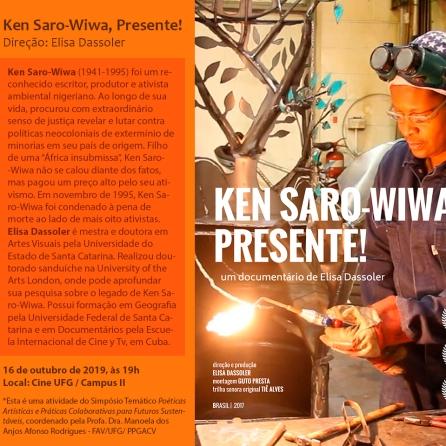 KenSaroWiwa_SimposioConpeex2019