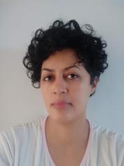 Lucélia Maciel de Souza