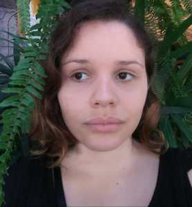 Manuela Thayse Costa Silva
