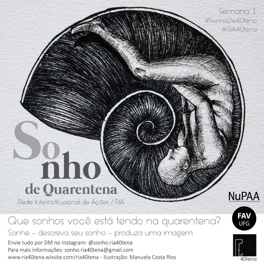 SonhoDeQuarentena