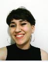 Lívia Chagas