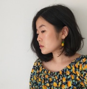 Emili Hirabara Tanaka