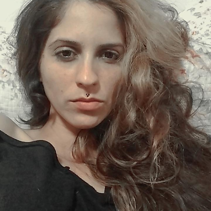 Marcela Faria