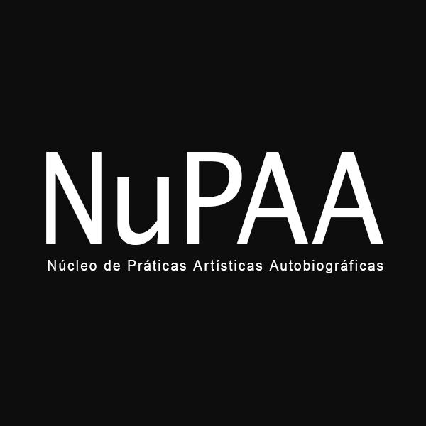 NuPAALOGO_preta